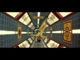 Oblivion Trailer Music (Трейлер: Москва-Кассиопея & Отроки во Вселенной)