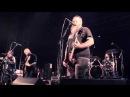 Neurosis - Eye | Hellfest 2013 HD PROSHOT