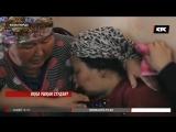 Қызылордада атыс кезінде көз жұмған студент жайлы туыстары айтып берді