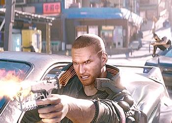 Cyberpunk 2077 решили полностью изменить