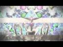 Hatsune Miku Babel Circus