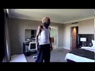 Snoop Dogg - Gangstas Dont Live That Long