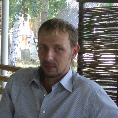 Виталий Здоровенко, 13 августа 1984, Донецк, id212452688