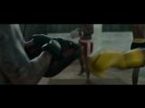 Трейлер Бои без правил (2017)
