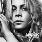 Anouk альбом Who's Your Momma