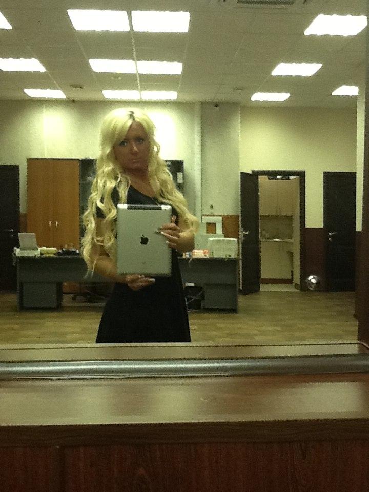 Фото девушек перед зеркалом в купальнике 26 фотография