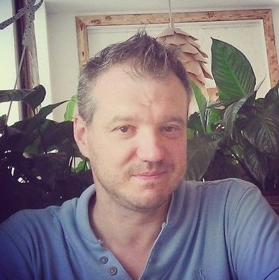 Тимофей Кондуров