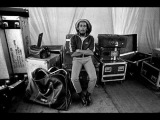 Three Little Birds - Bob Marley (Stephen Marley and Jason Bentley Remix)