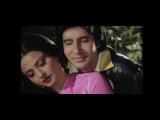 Neela Aasman (male) - Silsila - * blu-ray * Amitabh - Rekha - Shiv-Hari - Yash Chopra - 1080p HD
