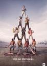 Социальная реклама Всемирного фонда дикой природы: Остановите одного. Остановите всех