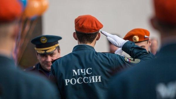 Александр Кобец | Омск
