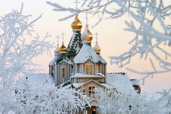 Фото №456242583 со страницы Вячеслава Вялкова