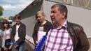 В Башкирии кредиторы обманным путем отбирают жилплощадь у своих клиентов
