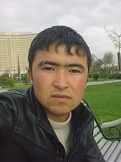 Napaleon Bonapart, 7 марта , Йошкар-Ола, id200906171