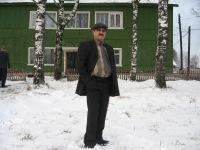 Гуджат Велиев, 15 декабря 1997, Киров, id175013124
