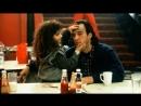 ▶️ КУДРЯШКА СЬЮ / CURLY SUE (1991) WEB-DL (1080p) (ДЖЕЙМС БЕЛУШИ, ЭЛИСАН ПОРТЕР, КЕЛЛИ ЛИНЧ)
