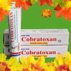 Кобратоксан (cobratoxan)