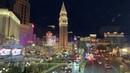 🔴 ДОЕХАЛА ЛАС ВЕГАС НЕВАДА США 🔴 Las Vegas casino van life 15 04 2019