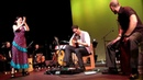 Dan Sistos La Mezquita Live In Concert