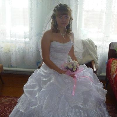 Ольга Гриненко, 7 февраля 1993, Ставрополь, id143898840