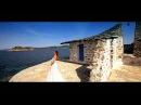 Δέσποινα Βανδή - Το νησί | Despina Vandi - To nisi - OVC (HQ)