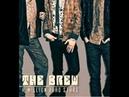 11-The Brew- A million dead stars - Hq Sound Lyrics