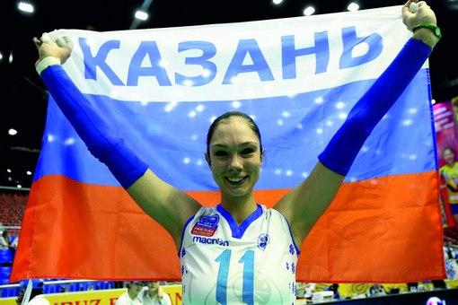 волейбол олимпиада 2012 россия бразилия смотреть