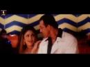 Jung -- Aila Re Ladki Mast Mast Tu -- 2000 (HD) _ Sanjay Dutt