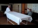 Остеопатия ИБС Скажи Стенокардии НЕТ Лечение остеопатией Мгновенное исцеление