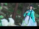Shiba Miyuki Mahouka Koukou no Rettousei 司波 深雪