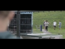 Особенный  В клетке (2013)