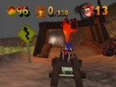 [GC/USA] Crash Bandicoot 4: The Wrath of Cortex - 36. Compactor Reactor [Platinum Relic]