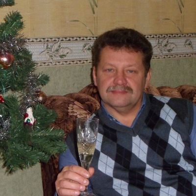 Виталий Дубинин, 9 августа 1987, Гуково, id50338215