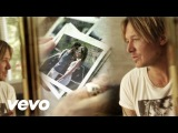 Keith Urban - Wasted Time