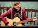 7 [LePop Live] Kristina Anna - Loosing It All (DK)