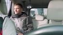 Yandex Self Driving Car Launches autonomous taxi service in Skolkovo