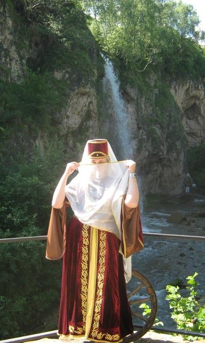 Натали Черняева, 11 февраля , Северодвинск, id136022112