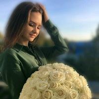 Юлия Шипилова-Кормановская