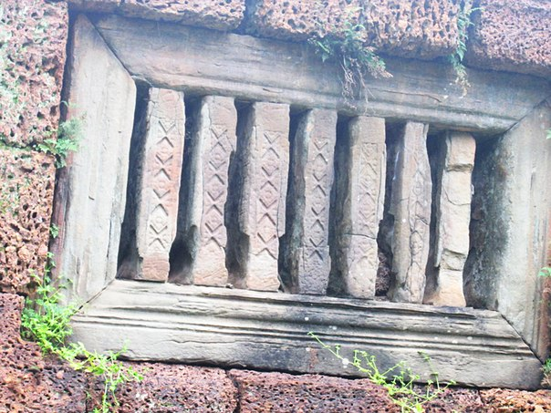 Наш загадочный Ангкор R3gitts1rjw