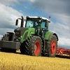 Farming Simulator15 - 2013 моды скачать