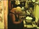 «Астенический синдром» (1989): Учительница и ее жизненные приоритеты