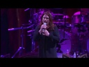 Black Sabbath - Last Supper (1999)