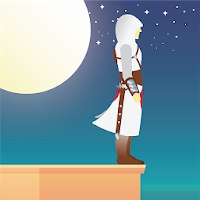 Установить  The Tower Assassins Creed [Мод: много денег]