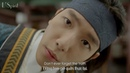 Engsub Vietsub For you Chen Baekhyun Xiumin EXO Moon Lovers Scarlet Heart Ryeo OST Part 1