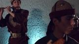 Кавер на музыку Игры престолов Ethnic Cover of Game Of Thrones Theme Kyrgyzstan Central Asia