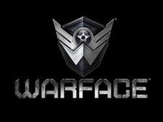 Warface КВ -С_К_А_Й_Н_Е_Т- VS -СЕМЬЯ_КОРЛЕОНЕ-