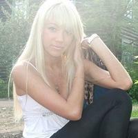 Яна Георгиевская