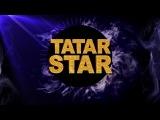 Вечеринка Tatar Star в клубе T.E.A.T.R.O. каждую среду