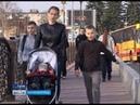 Гусев представят на форуме в Сочи как пример успешного развития малых городов