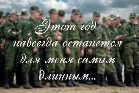 Рома Черанюк |